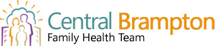 Central Brampton Family Health Team